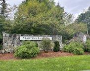 240 Martins Landing Unit 106, North Reading image