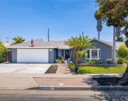 16692     Dale Vista Lane, Huntington Beach image