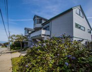 311 4th St, Pacific Grove image