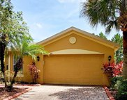 376 Grand Canal Dr, Poinciana image