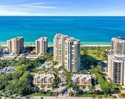 4021 Gulf Shore Blvd N Unit 505, Naples image