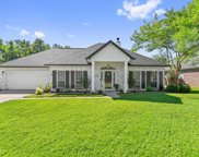 15336 Lakeview Ct, Gulfport image