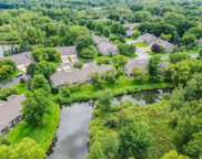 1275 Silverthorn Drive, Shoreview image