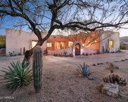 38054 N El Indio Circle, Cave Creek image