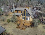 210 King Louis Court, Scroggins image