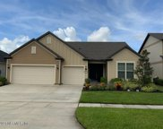 51 CATESBY LN, St Augustine image