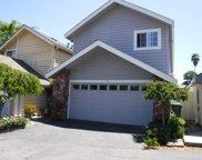 315 Lockewood Ln, Scotts Valley image