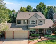1134 W 125th Drive, Westminster image