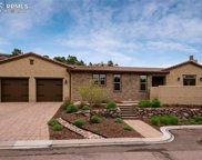 1826 La Bellezza Grove, Colorado Springs image