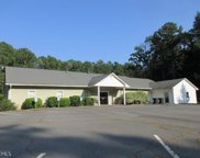 3049 Cathy Ln, Kennesaw image