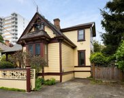 155 Rendall  St, Victoria image