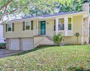 3104 SE 1st Street, Blue Springs image