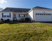 3 Gibson  Lane, Middletown image