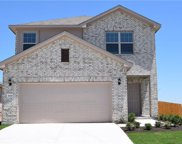 6404 Wolf Pack Drive, Pflugerville image