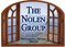 The Nolen Group Website