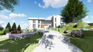7441 Dulany Dr, Mclean image