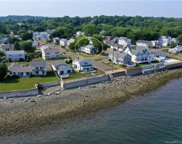 156 Point Beach  Drive, Milford image