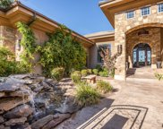 2097 E Cliff Point  Dr, St George image