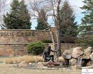 3755 N 192 Avenue, Elkhorn image
