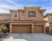 17 Summit Creek Avenue, North Las Vegas image