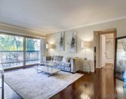 6406     Friars Rd.     #133 Unit #133, Mission Valley image