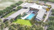 5120 N Casa Blanca Drive, Paradise Valley image