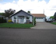843 SE SHADY  ST, McMinnville image