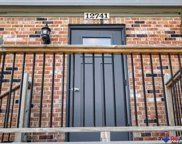 12741 Woodcrest Plaza Unit 3-217, Omaha image
