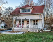 492 Saw Mill River  Road, New Castle image