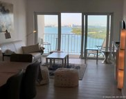 300 Bayview Dr Unit #1402, Sunny Isles Beach image