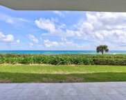 3100 S Ocean Boulevard Unit #102s, Palm Beach image