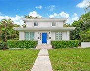 3808 Ponce De Leon Blvd Unit #A, Coral Gables image