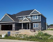 9741 Tall Grass Trail, St. John image