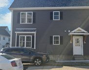 26 North Court Unit 9, Fall River image