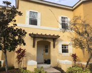 4747 Vero Beach Place, Kissimmee image