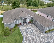 6601 Magnolia Point Drive, Land O' Lakes image