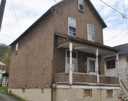 638 Robb Avenue, Johnstown image
