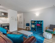 515 Eleventh Street Unit 112, New Westminster image