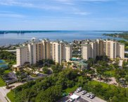 3426 Hancock Bridge  Parkway Unit 306, North Fort Myers image