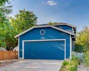 699 Walden Court, Highlands Ranch image