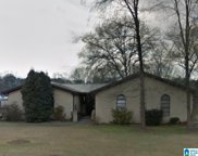 3926 Valley Bend Dr, Moody image