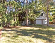 667 Sunset Court, Shoreview image