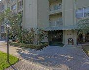 505 Spencer Drive Unit #409, West Palm Beach image