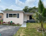 6900 SW 18th Ct, North Lauderdale image