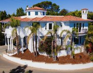 8765     Appian Way, West Hollywood image