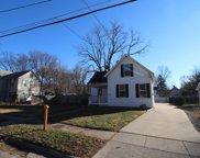 605 Cullom Street, Normal image