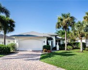1163 Imperial Dr, Naples image