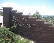 805 N Falconcrest Drive Unit #17, Payson image