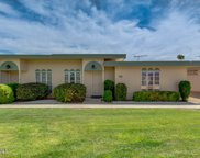13209 N 99th Drive, Sun City image