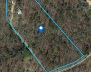 975 Lynch Lake Rd Unit Lot # 8, Odenville image